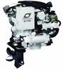 Hyundai Seasall D170S Diesel Marine Engine Bravo II X