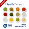 Vitamin B-100 Thiamine Capsules Non-GMO from NSF GMP USA Vendor