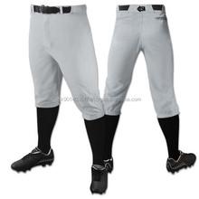 baseball pant