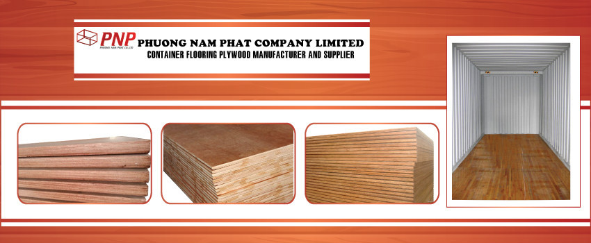 container-plywood-PNP .jpg