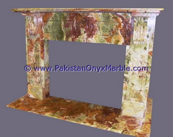 onyx-fireplace-hearth-flower-sculptured-handcarved-multi-green-onyx-08.jpg