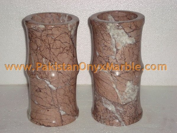 marina-pink-marble-flower-vases-05.jpg