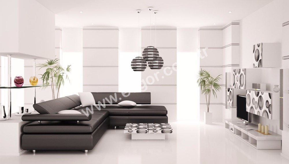 hotel room designs buy used hotel furniture for sale
