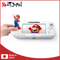 High quality wii u console for more excitement , different designs also available