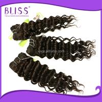 model model hair extension wholesale,30 inch brazilian hair