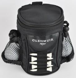 Golf Cooler Bag with 2 Balls - Wholesale