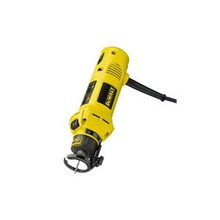 Discount Price For New Original DEWALT DW660 Cut-Out 5 Amp 30,000 RPM Rotary Tool with 1/8-Inch and 1/4-Inch Collets