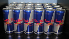wholesale canned drinks bulled 250ml 500ml whole supplier