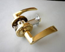 High quality and 100% brass made knob for tv cabinet ,small lot order available