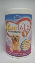 Petpal Goat Milk Joint Health Formula For Dog