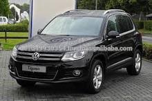 Nuevo& usados de bajo coste de alta calidad de volkswagen tiguan