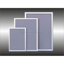 Aluminum Frame,Advertising Picture Frame,Snap Frames For Posters