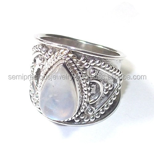 925 sterling silver jewelry wholesale gemstone jewelry