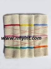 pakistani RMY 55 top quality sport ice towel/both towel/hand towel/kitchen towel/tea towel/face towel/medical towel/paper towel