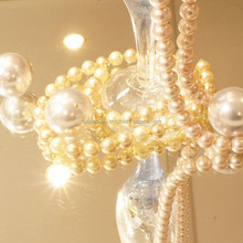 Popular and Reliable Pearl Necklace costume Jewelry at reasonable prices , OEM available