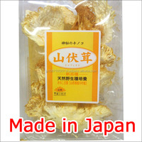 Nutritious and Anti-aging dried enoki mushroom for cooking , other shiitake also available