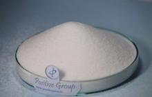 sulfato de potasio fertilizante