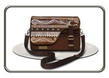 Makara Gadget Bag Organizer