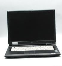 Used FUJITSU / FMV-A8270 LAPTOP