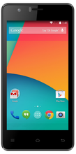 Android 4.4 mobile phone Santok Storm