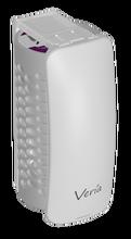 Veria Passive Air Freshener