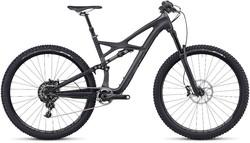 Original sales for 2014 Specialized Enduro Expert 29 Carbon - M