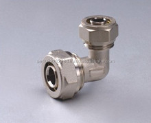 fitting,brassfitting for pvc pipe,pex industry pipe fitting ZAT-KY0999