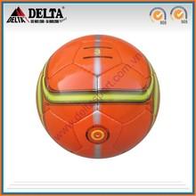 New PU Leather Futsal Ball 2015