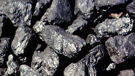 Ukraińskiego i rosyjskiego węgla energetycznego