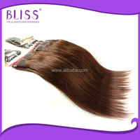 100 chinese remy hair extension,short brazilian hair full lace wig,28 inch virgin remy brazilian hair weft