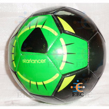 Branded soccer ball, soccer balls size 5 high quality, branded football, Top Stock Bulk Qty Available
