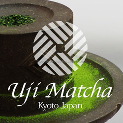 Hot-selling natural made in Japan at reasonable prices kyoto uji matcha for Confectionery