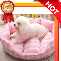 Dog bed for pet