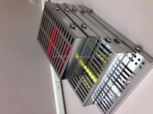 Dental de Cassette / mejor de calidad superior de los instrumentos dentales / Dental implantes