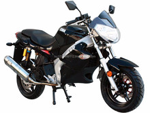 SAVE 50%+FREE SHIPPING FOR 150cc Gas Scooter Motorcycle Style