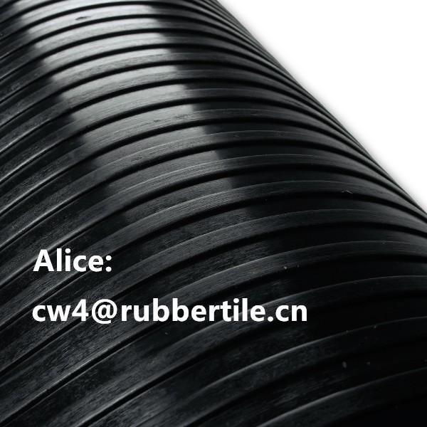 Rubber sheet _.jpg