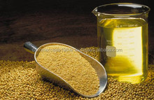 Soyabean Oil- Crude- Refined- Cooking Oil- High Quality
