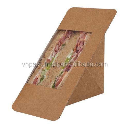 Kraft Sandwich Pack.jpg