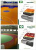 /product-tp/pu-sports-ground-running-tracks-218030084.html
