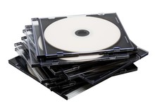 Top quality OEM service duplication/cd dvd
