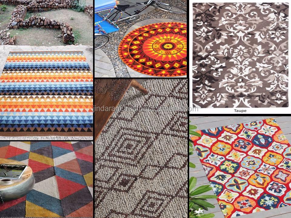 Beautiful carpets for homes.JPG