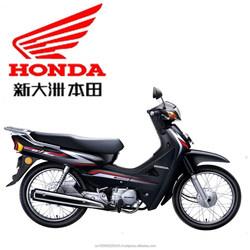 100cc scooter SDH(B3) 100-45