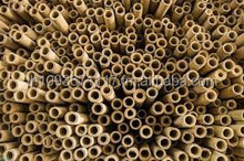 APPROVED SUPPLIER Premium Bamboo EUROPEAN STANDARD International