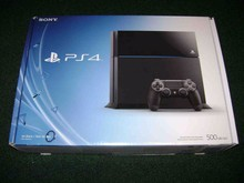 Hot Price Sales for PS4 500GB - New - BUY 2 GET 1 FREE