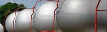 Jet Fuel 54 (JP54) Aviation Kerosene Colonial Grade 54