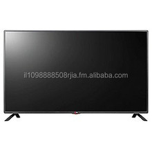 LGG Commercial High Definition Television (47 in 1923 x 1080 Led) Model