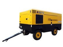 portable Air compressor with good protective