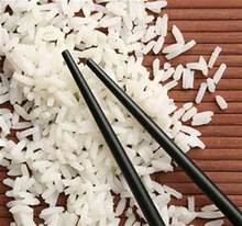 Calrose Short grain rice 5% broken
