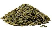 Organic Shine Skin Pumpkin Seeds Kernels (Pepitas)