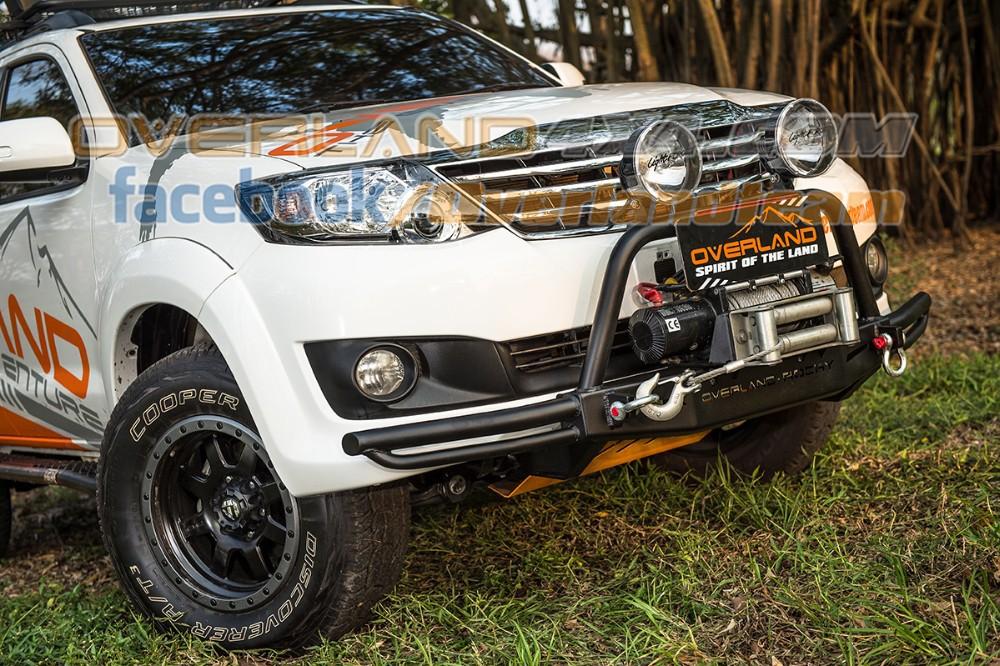 Toyota Avanza 2014 Indonesia.html | Autos Post